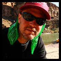 Michael-Lett-Tour-Guide-Bindlestiff-Tours2