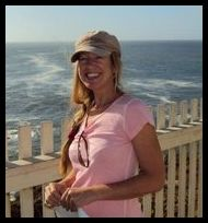 Rachel-Tour-Leader-Photo
